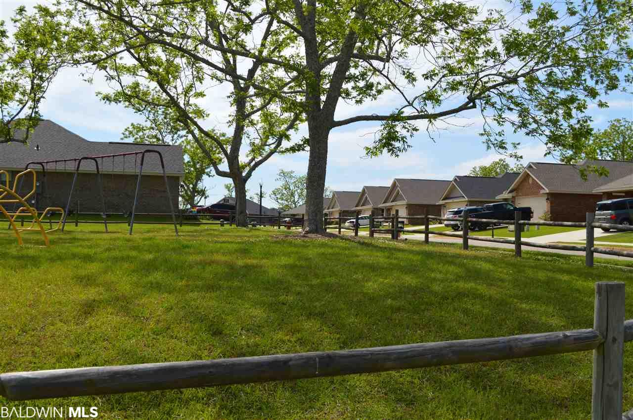 16176 Trace Drive, Loxley, AL 36551