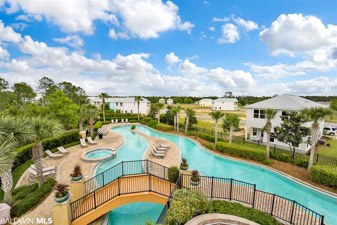 23935 Cottage Loop, Orange Beach, AL 36561