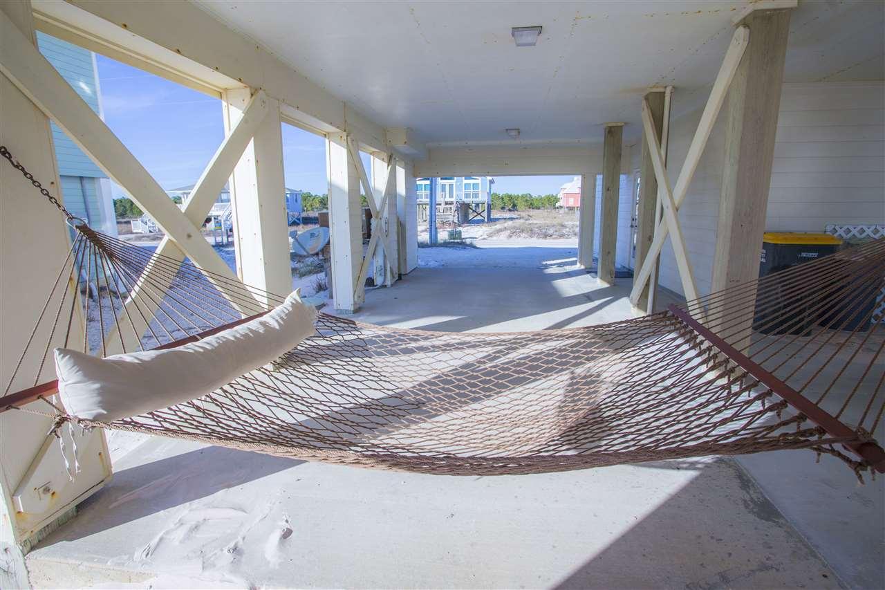 5538 Beach Blvd, Gulf Shores, AL 36542