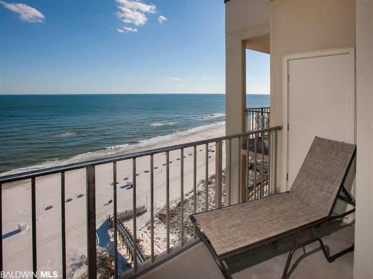 24230 Perdido Beach Blvd #3157, Orange Beach, AL 36561
