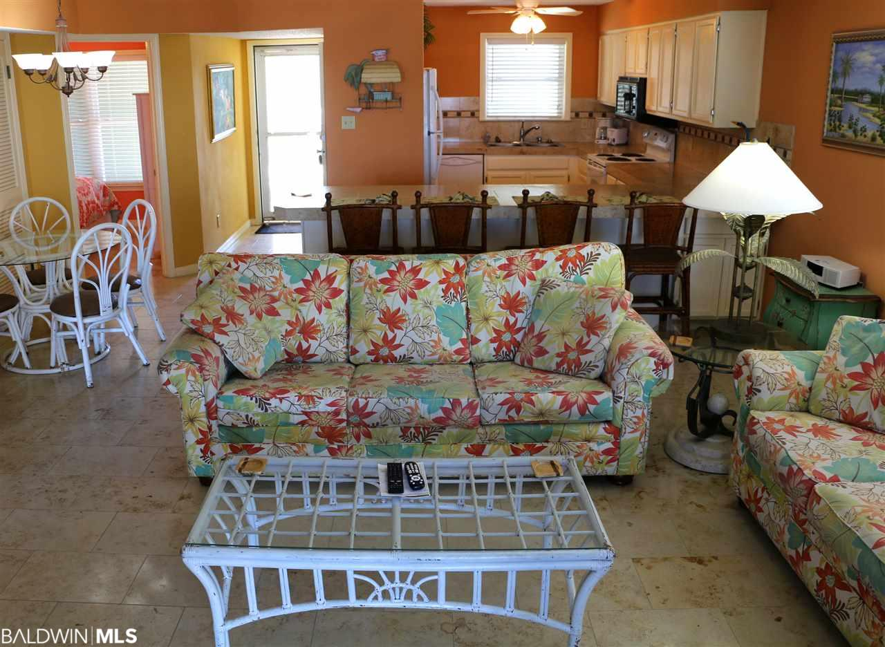 1772 W Beach Blvd #108, Gulf Shores, AL 36542