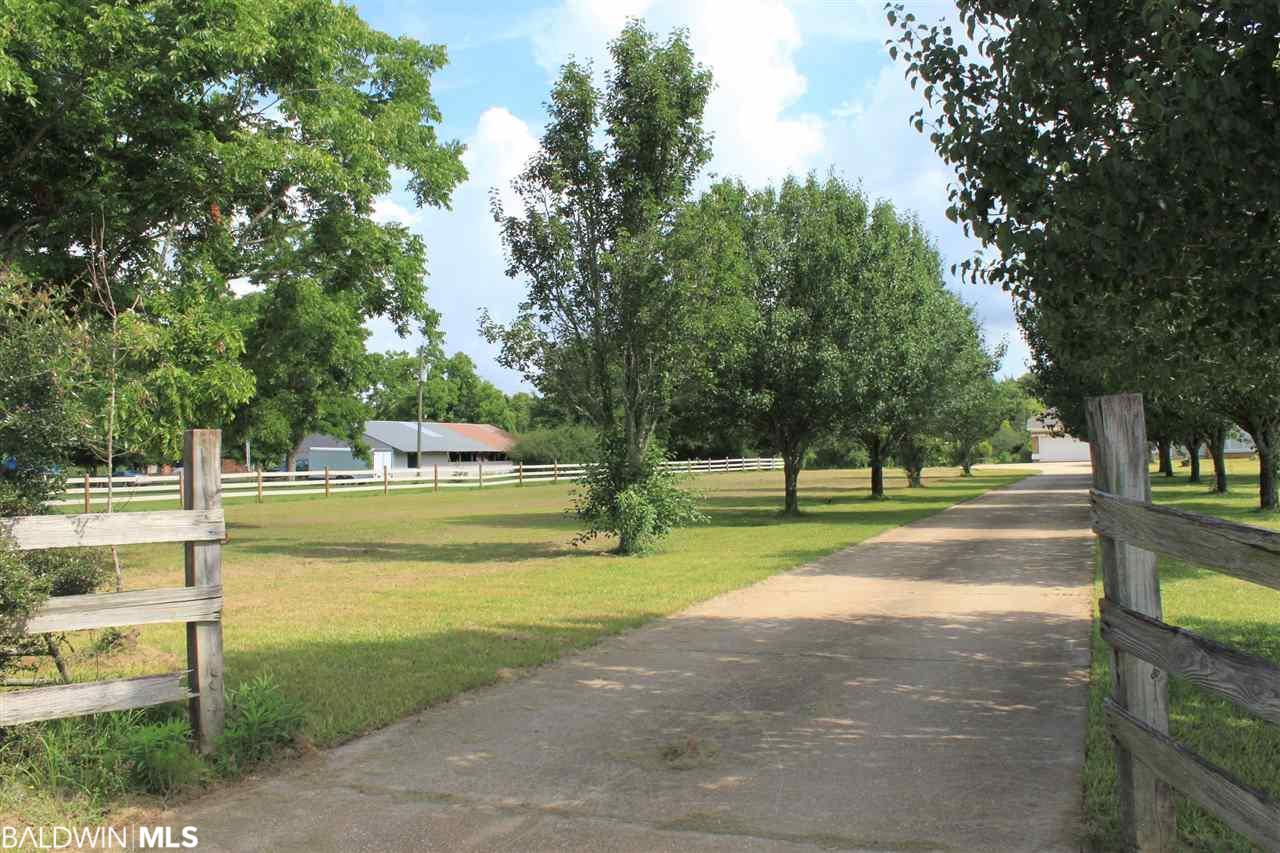 17943 County Road 32, Summerdale, AL 36580