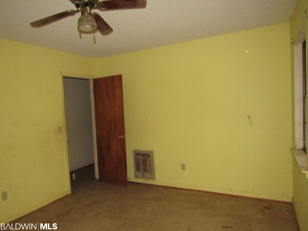 967 Ivy Street, Monroeville, AL 36460