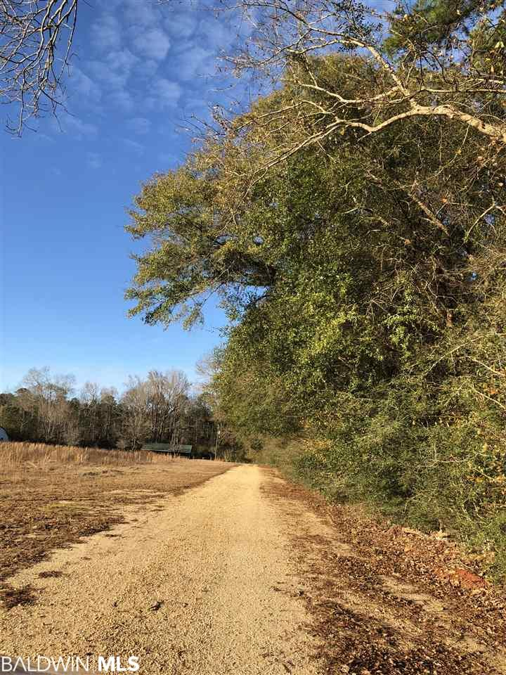 0 Auburn Lane, Brewton, AL 36426