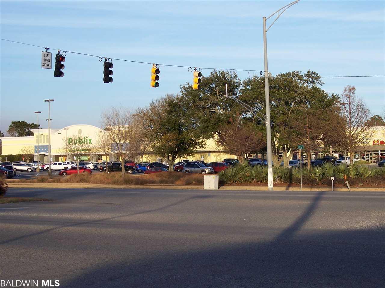 0 Northshore Drive, Gulf Shores, AL 36542