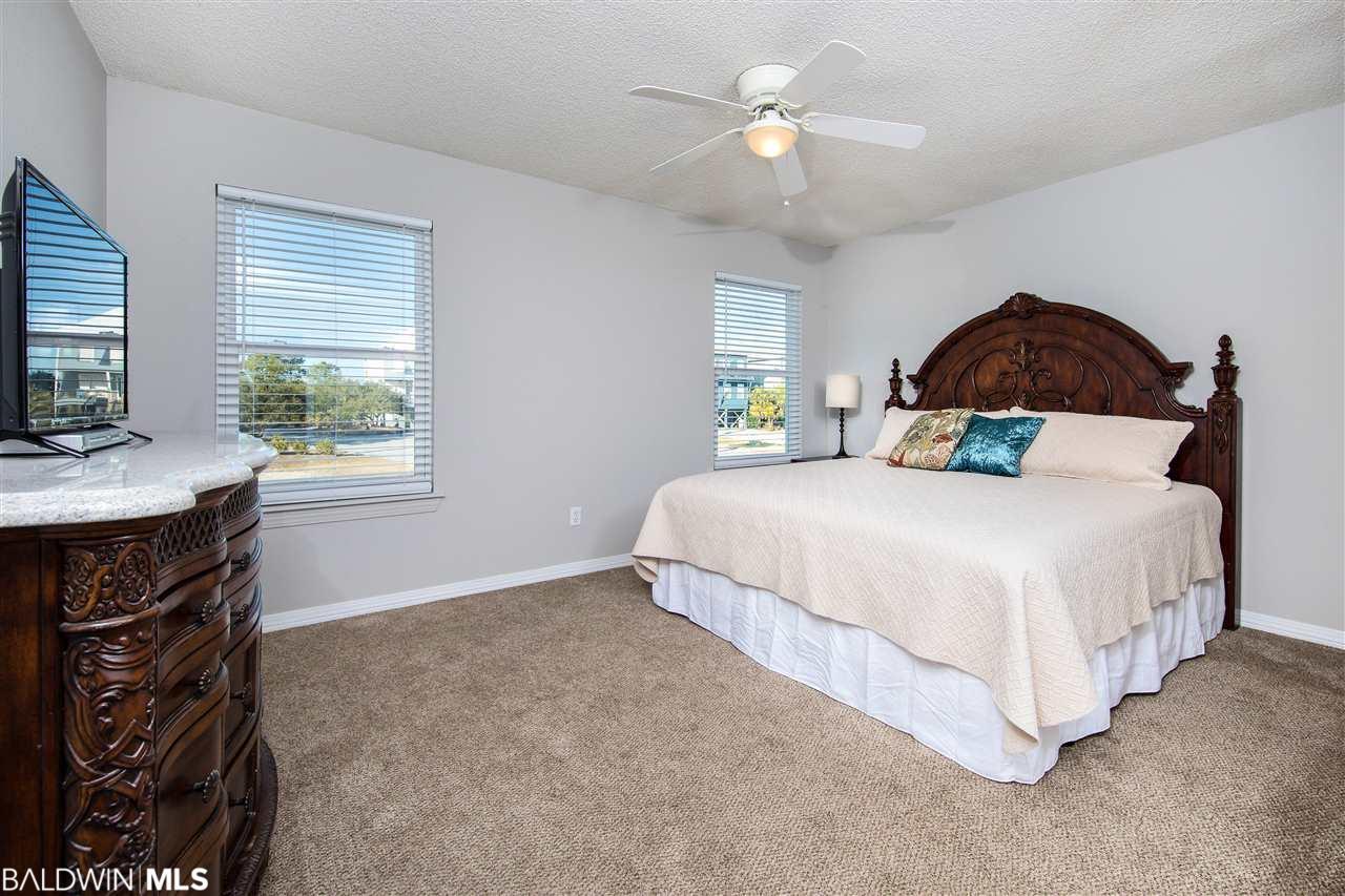 1393 W Lagoon Avenue #A&B, Gulf Shores, AL 36542