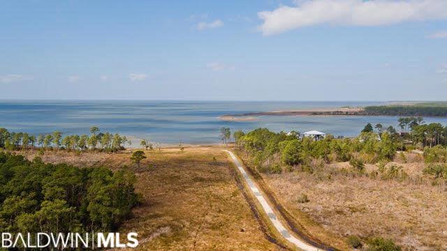 4500 Plash Road, Gulf Shores, AL 36542