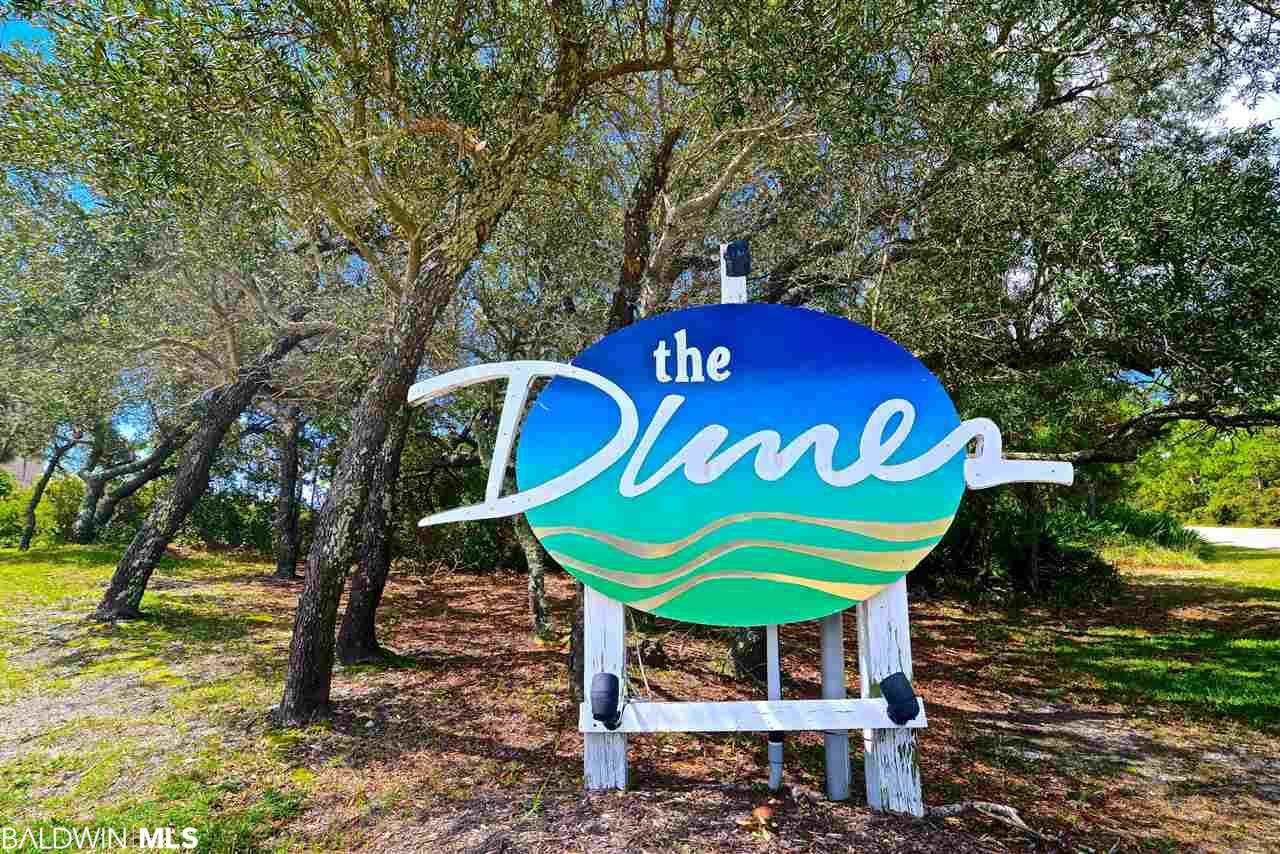 1380 State Highway 180 #204, Gulf Shores, AL 36542