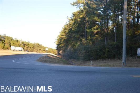0 Highway 59, Bay Minette, AL 36507