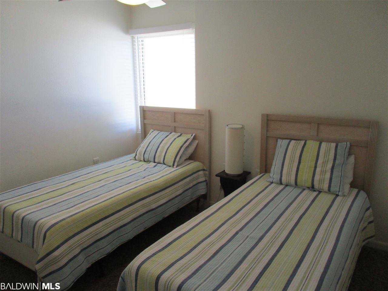 24114 Perdido Beach Blvd #501, Orange Beach, AL 36561