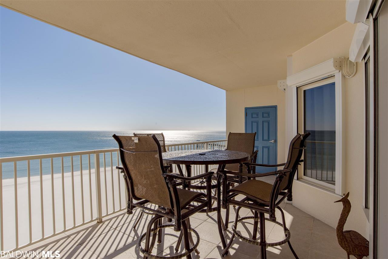 26200 Perdido Beach Blvd #708, Orange Beach, AL 36561