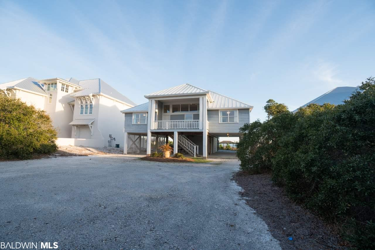 32780 River Road, Orange Beach, AL 36561
