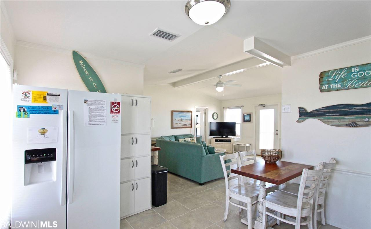 2610 Ponce De Leon Court, Gulf Shores, AL 36542