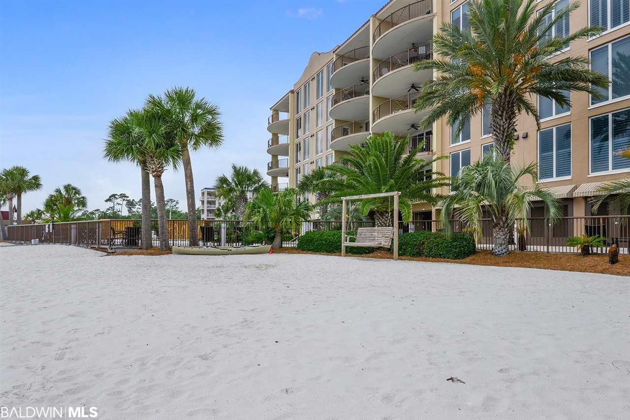 27384 Mauldin Lane #4, Orange Beach, AL 36561