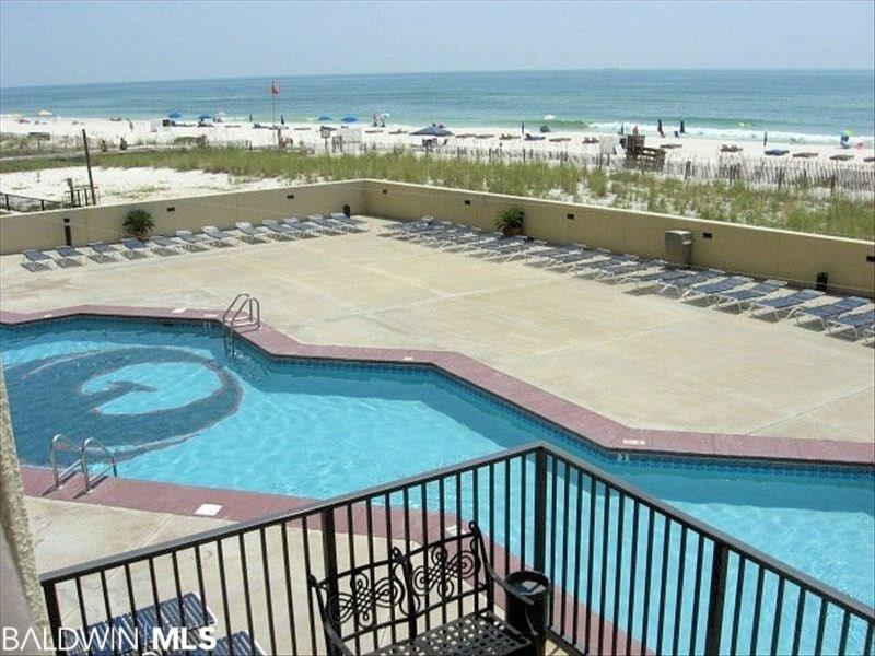 24160 Perdido Beach Blvd #2014, Orange Beach, AL 36561