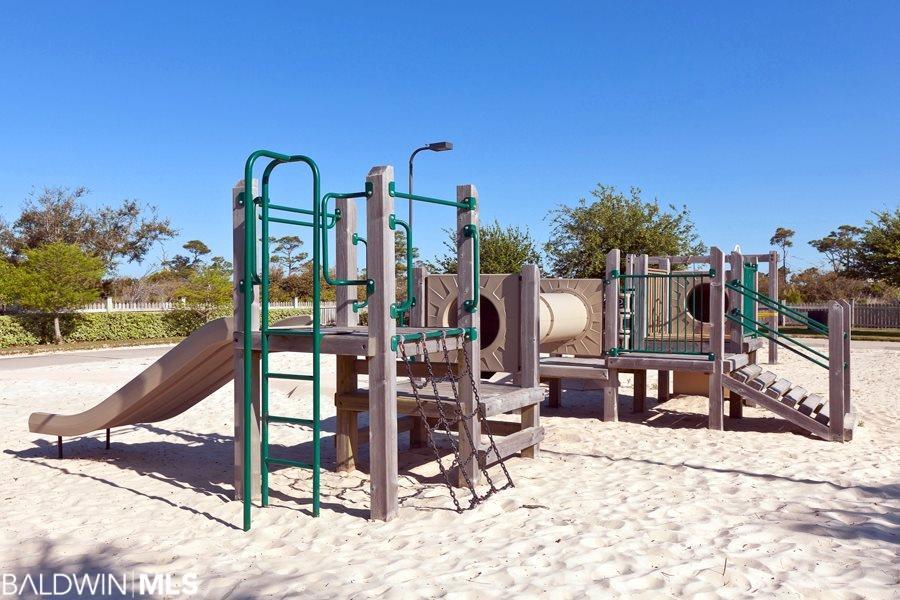 375 Beach Club Trail #B202, Gulf Shores, AL 36542