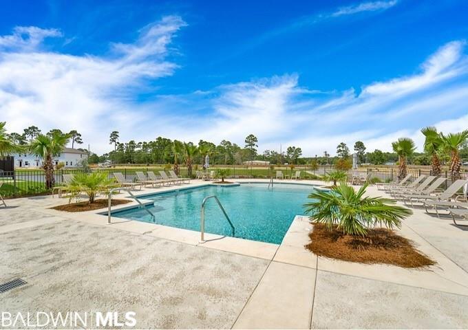 26897 Spyglass Drive, Orange Beach, AL 36561
