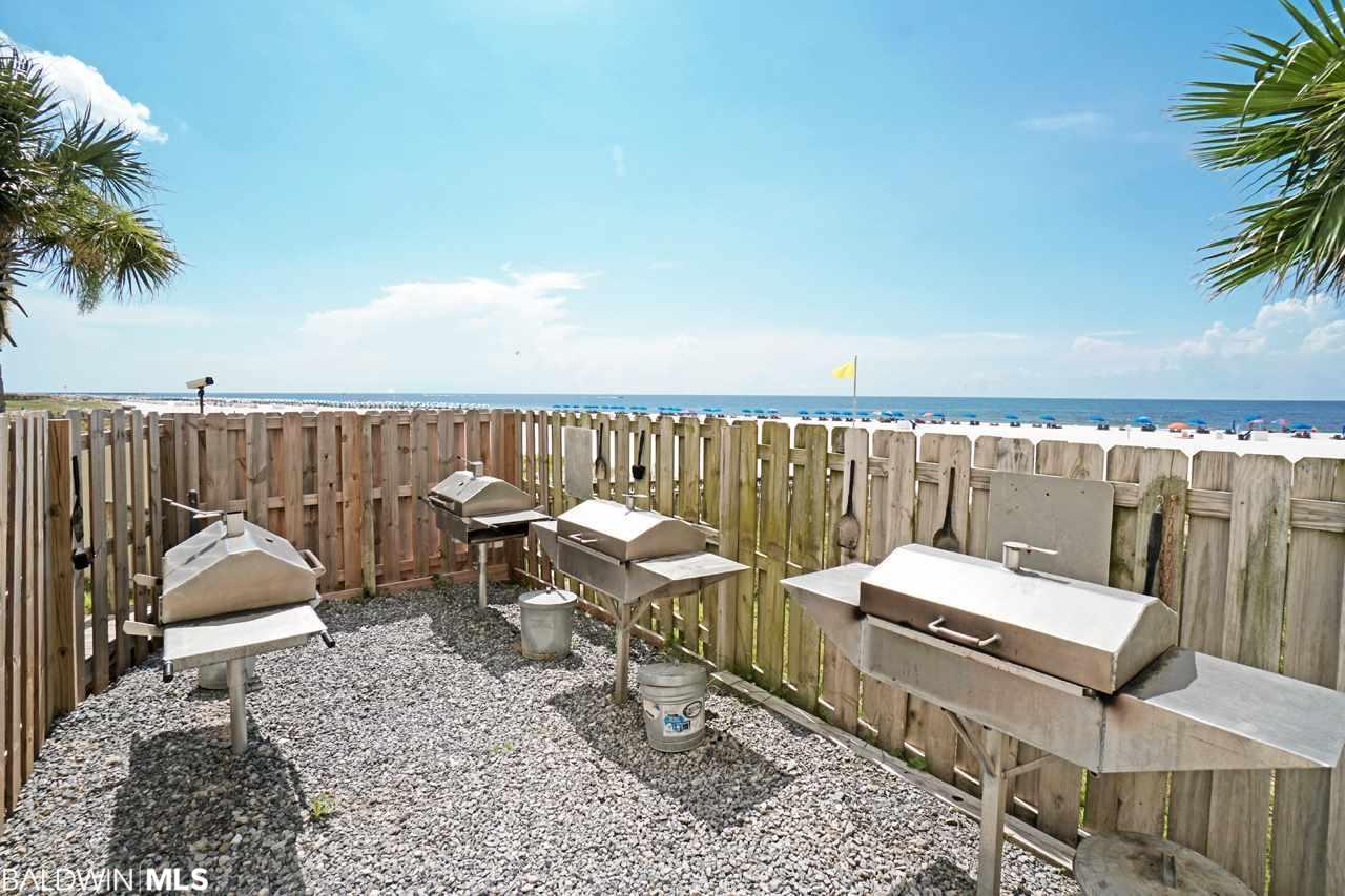 26200 Perdido Beach Blvd #1101, Orange Beach, AL 36561