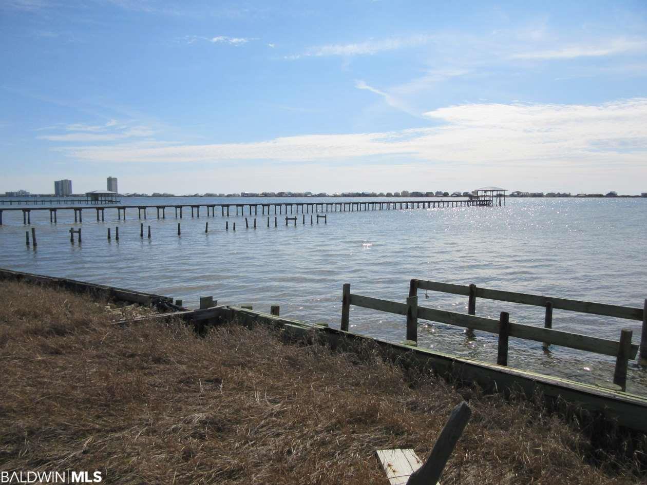 14918 W Highway 180, Gulf Shores, AL 36542