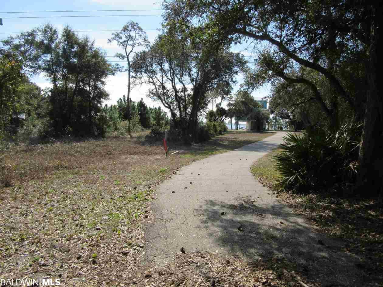 W Highway 180, Gulf Shores, AL 36542