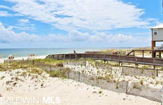 1833 W Beach Blvd, Gulf Shores, AL 36542