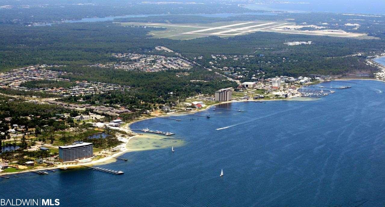 10335 Gulf Beach Hwy #207, Pensacola, FL 32507