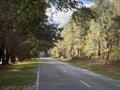 18710 County Road 71, Loxley, AL 36551