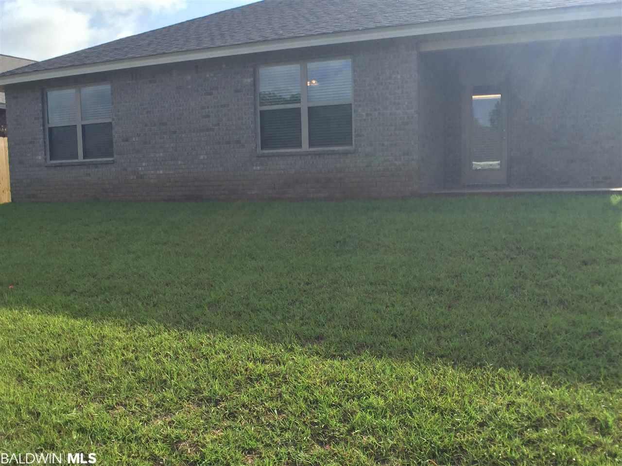 34505 Paisley Avenue, Spanish Fort, AL 36527