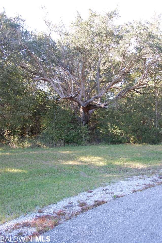 148 Treasure Oaks Rd, Gulf Shores, AL 36542