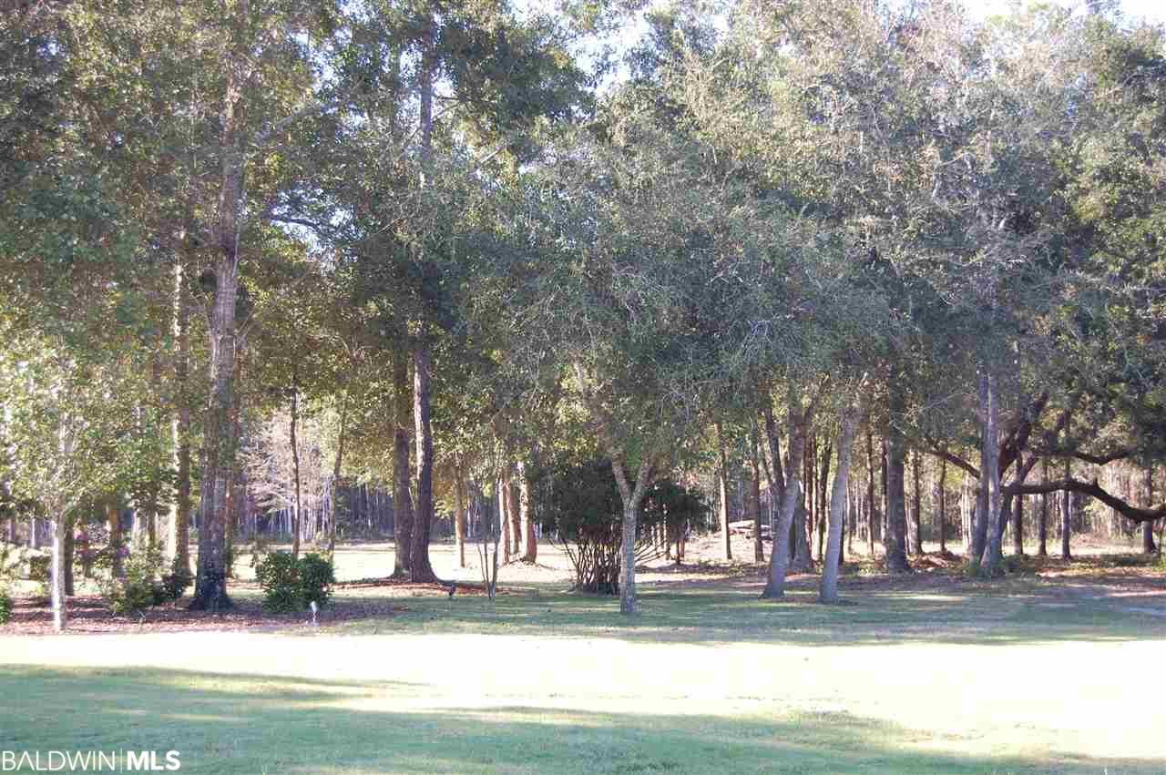 130 Millwood Drive, Gulf Shores, AL 36542