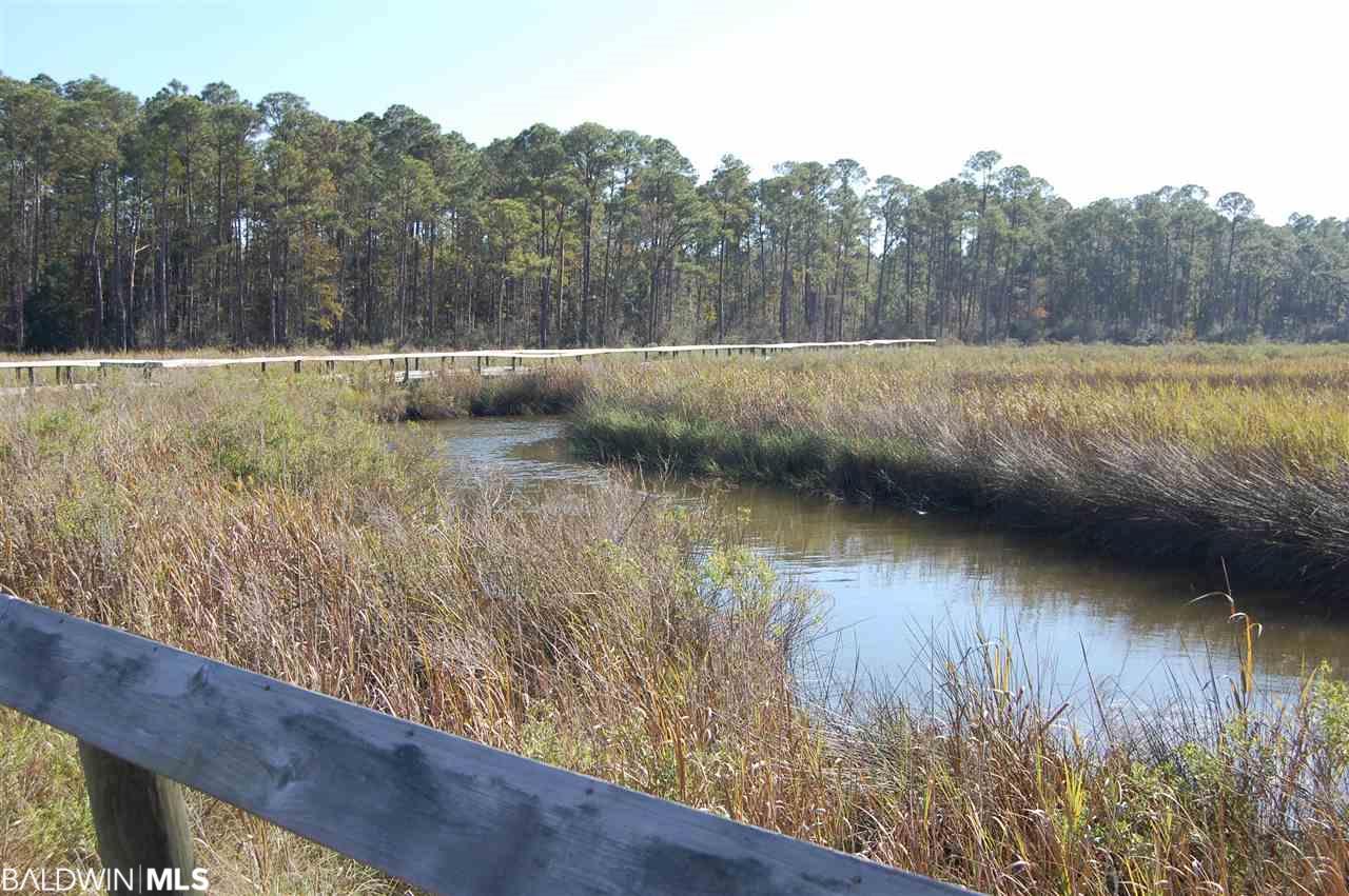 134 Treasure Oaks Rd, Gulf Shores, AL 36542