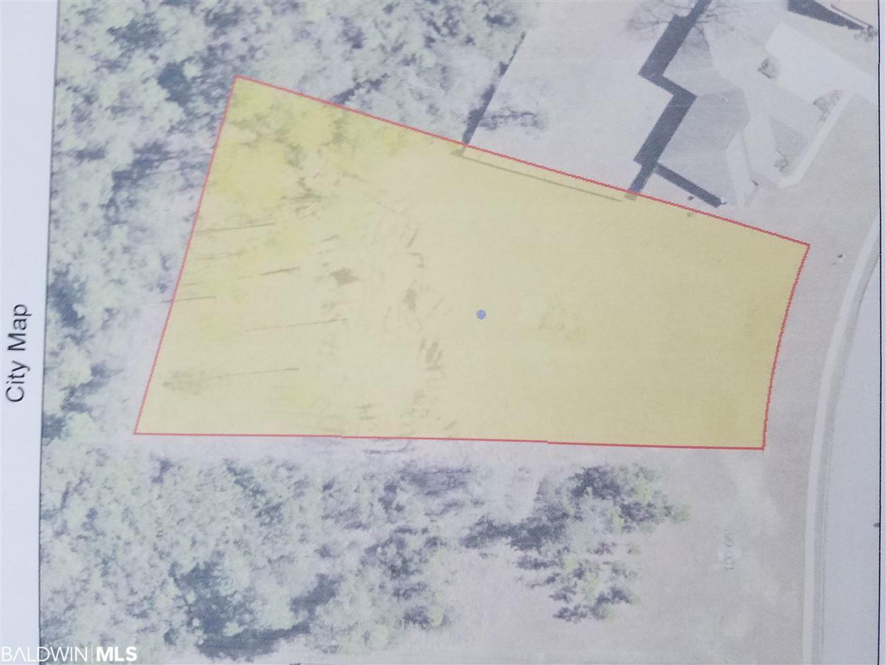 Scenic Circle, Saraland, AL 36571