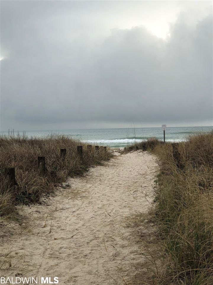 4 Foshee Lane, Gulf Shores, AL 36542
