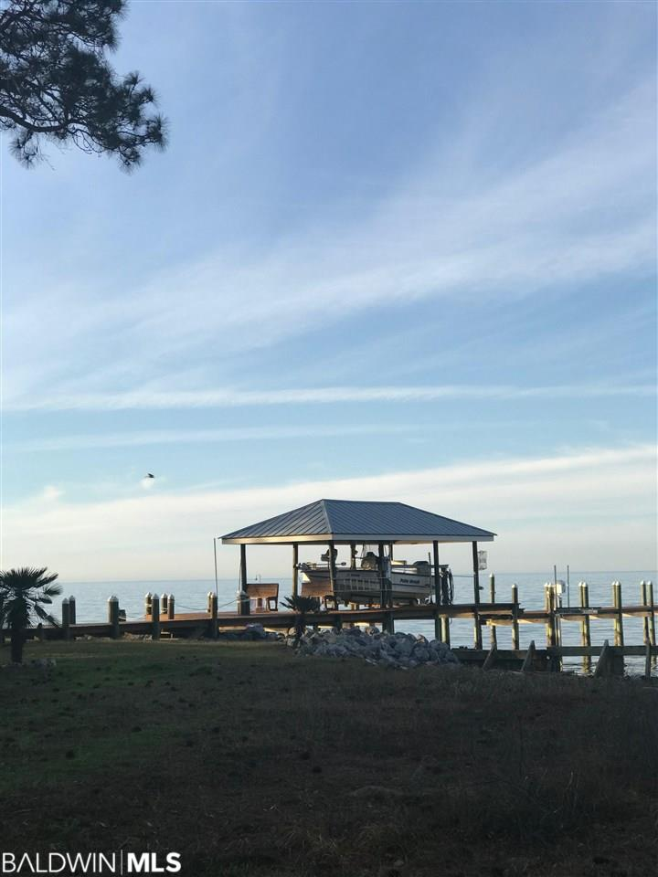 0 Ft Morgan Rd, Gulf Shores, AL 36542