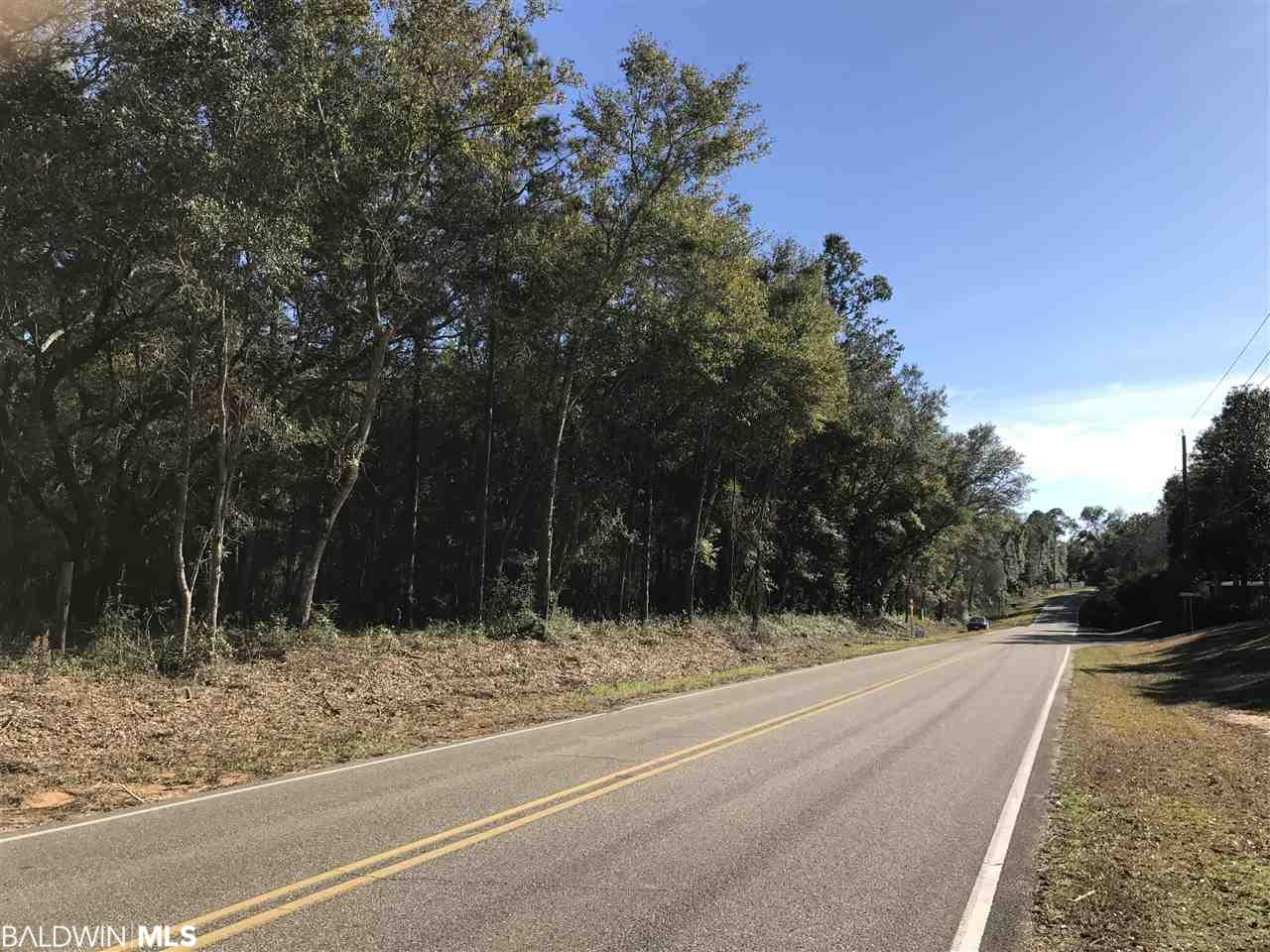 10860 County Road 99, Lillian, AL 36549