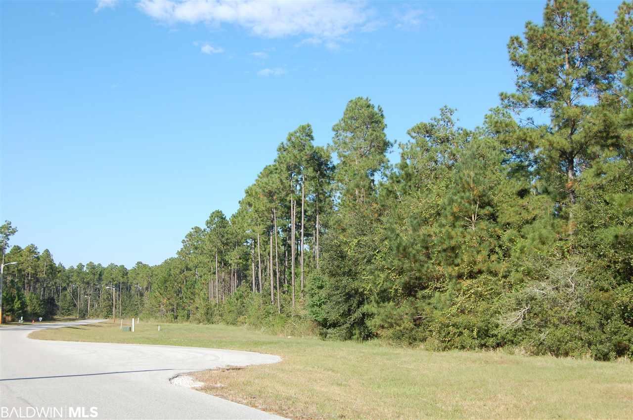 91 Treasure Oaks Rd, Gulf Shores, AL 36542