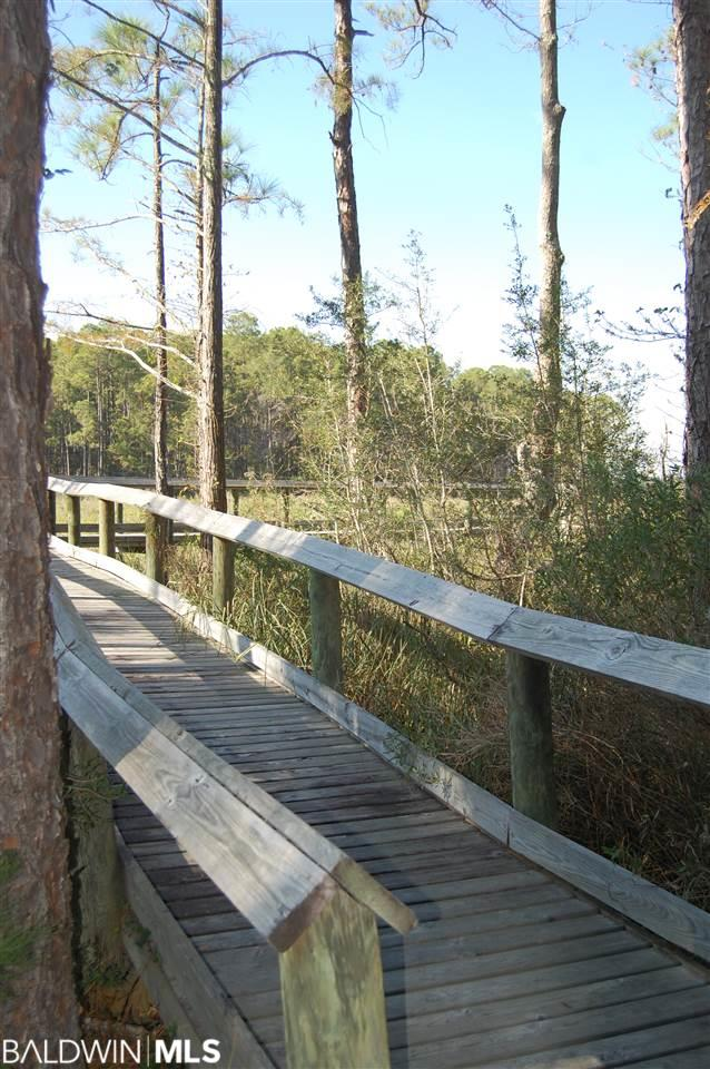 93 Treasure Oaks Rd, Gulf Shores, AL 36542
