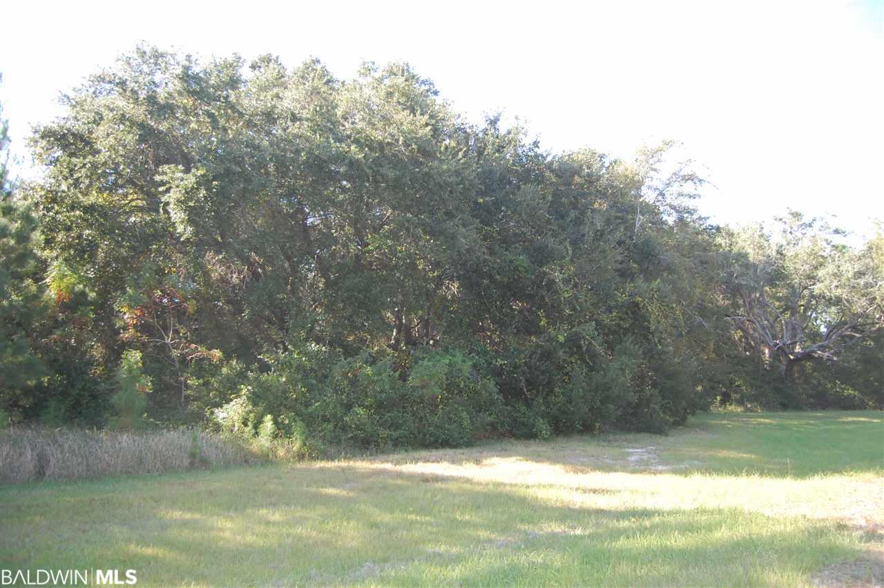 97 Treasure Oaks Rd, Gulf Shores, AL 36542