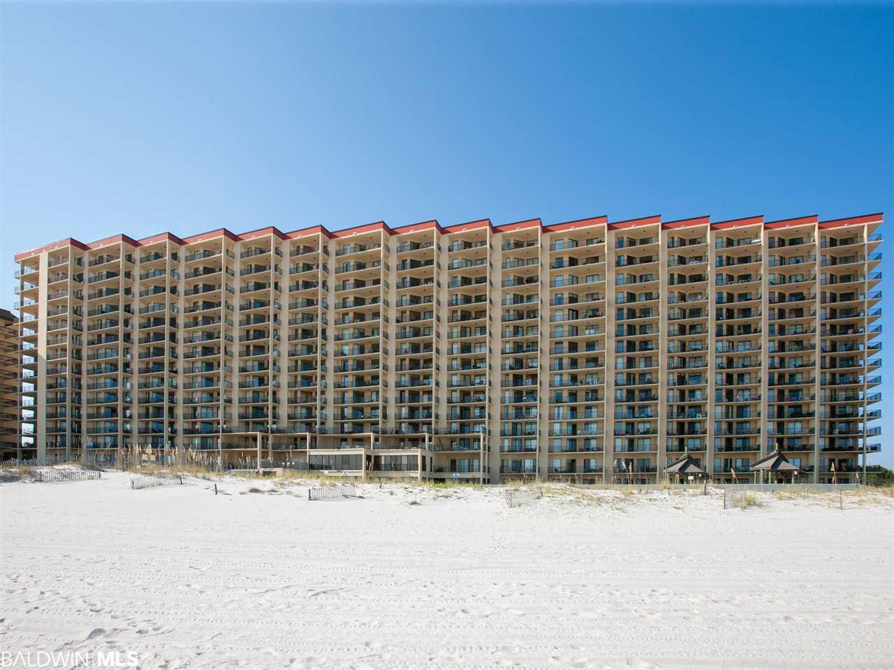 24400 Perdido Beach Blvd #1114, Orange Beach, AL 36561