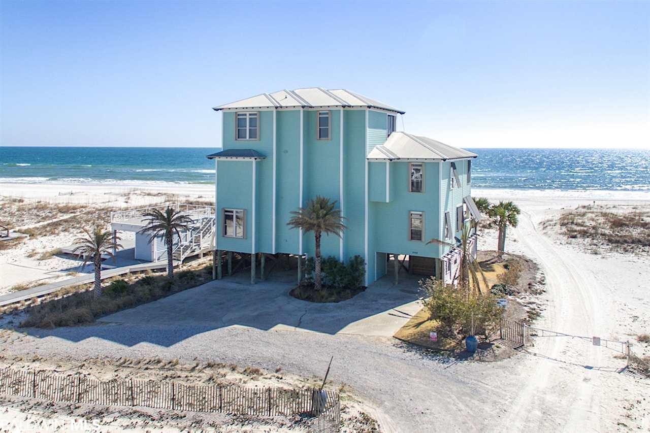 2148 Long Lane, Orange Beach, AL 36561