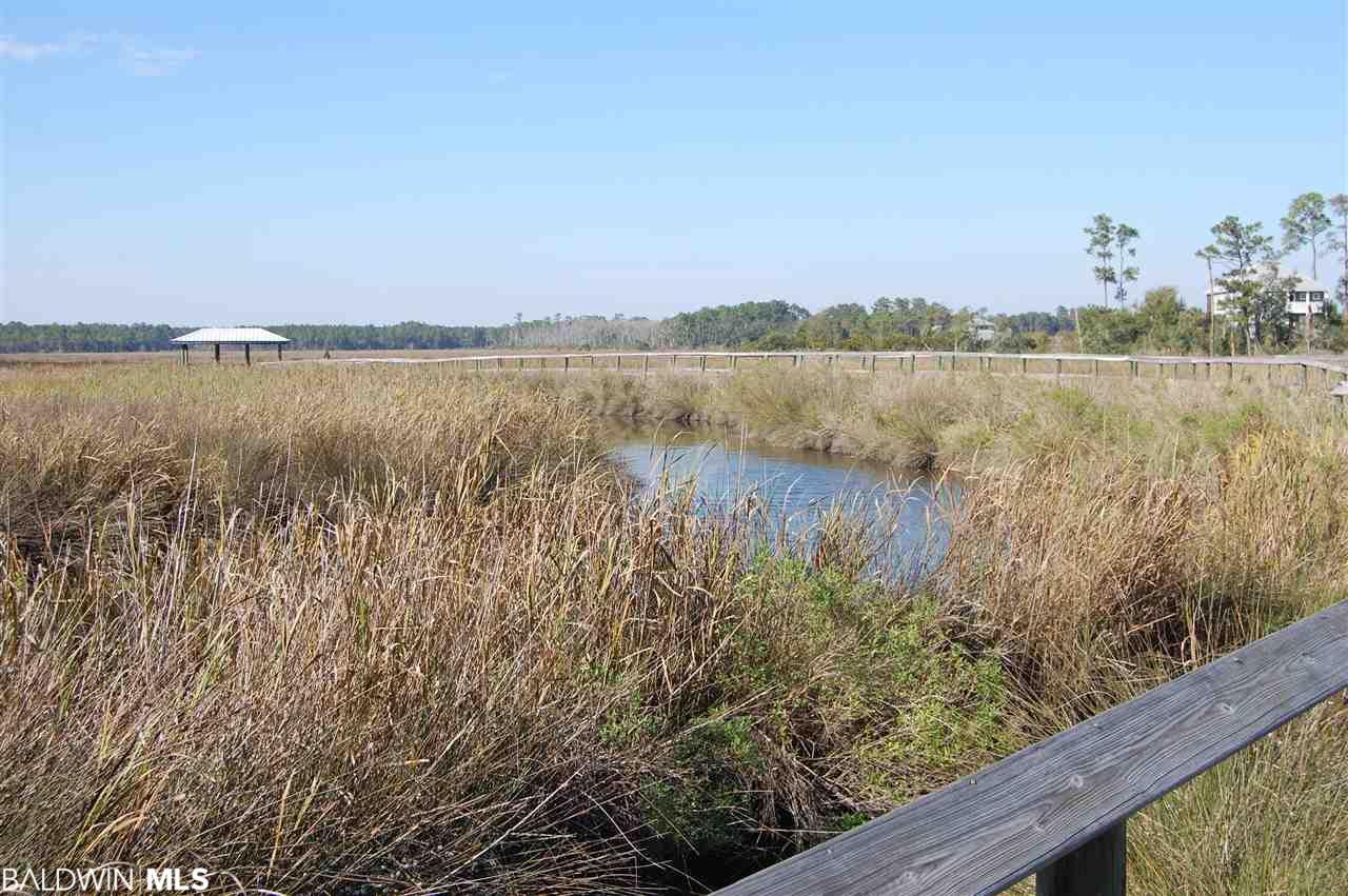 104 Treasure Oaks Rd, Gulf Shores, AL 36542