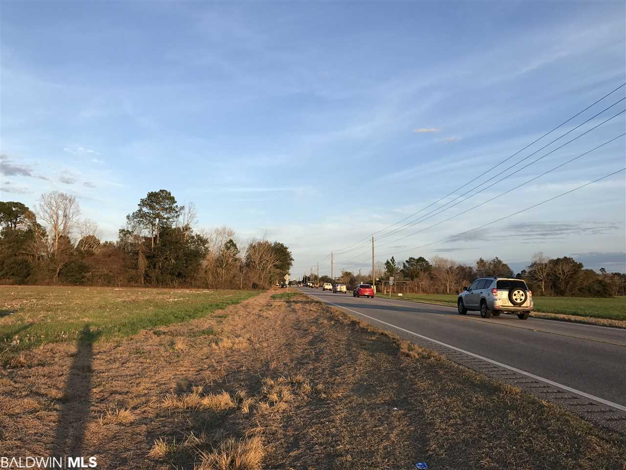 0000 US Highway 98, Lillian, AL 36549