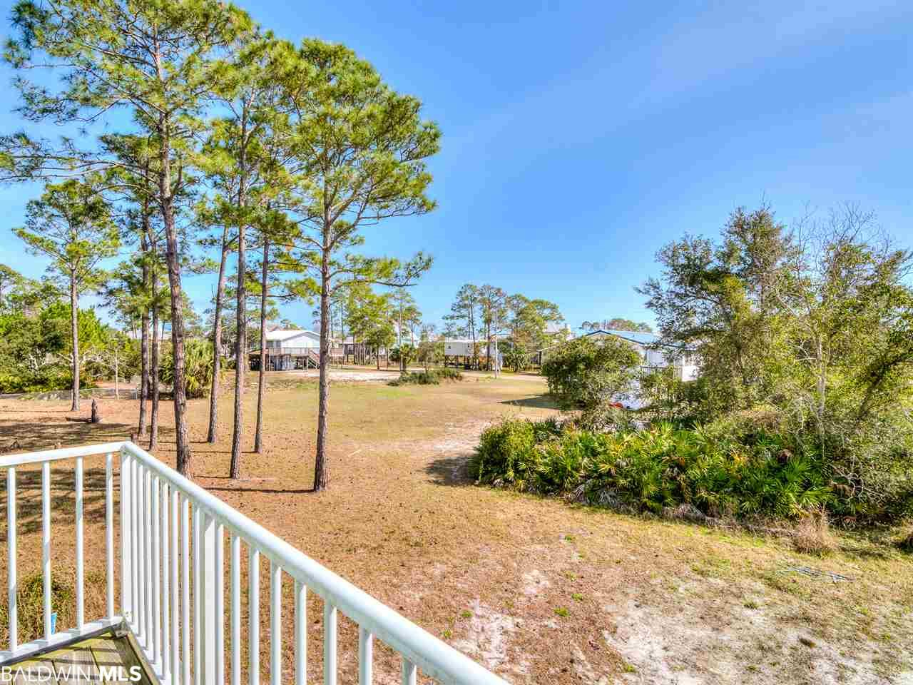 213 Windmill Ridge Road, Gulf Shores, AL 36542