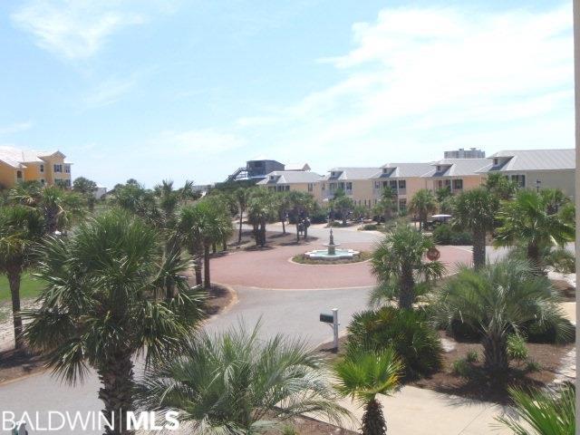9251 Carbet Lane, Gulf Shores, AL 36542