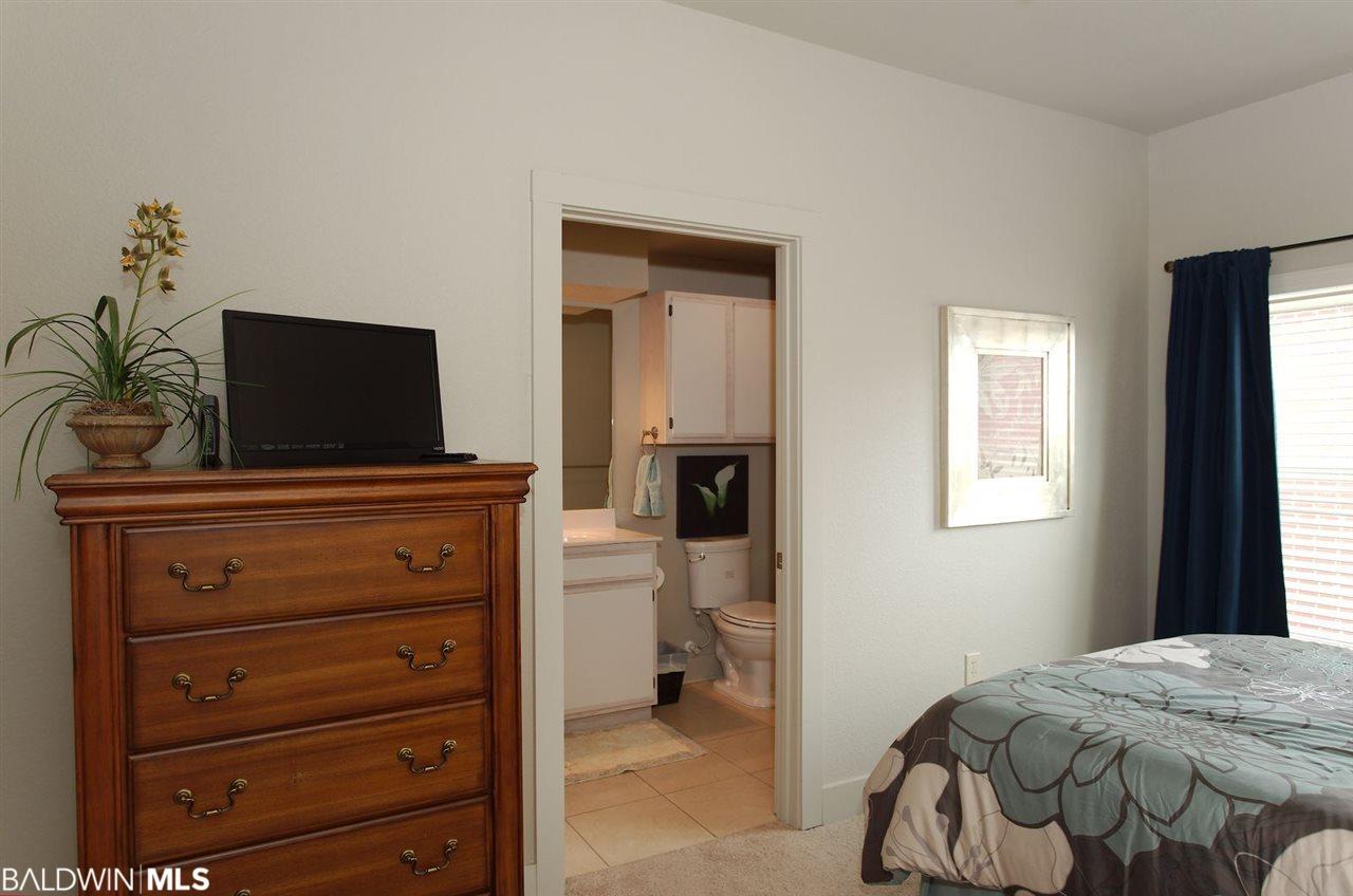 20050 E Oak Rd #unit 3710, Gulf Shores, AL 36542