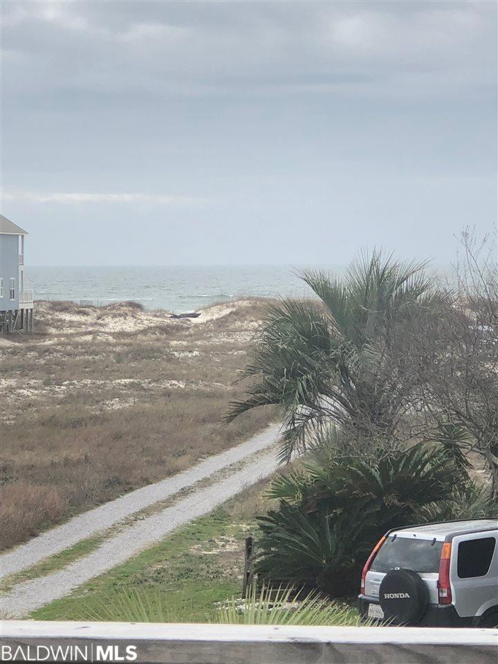 1658 State Highway 180, Gulf Shores, AL 36542