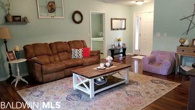 116 Lucy Lane, Bay Minette, AL 36507