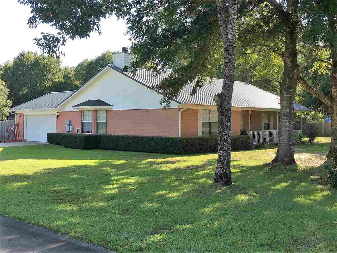 32248 Riverlake Rd, Seminole, AL 36574