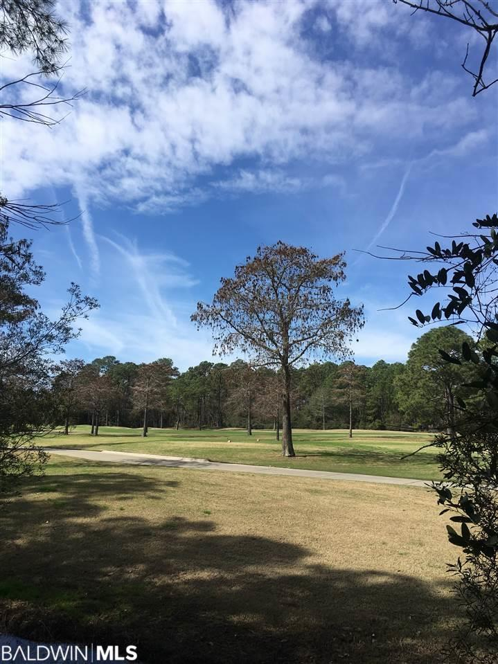 644 Magnolia Circle, Gulf Shores, AL 36542