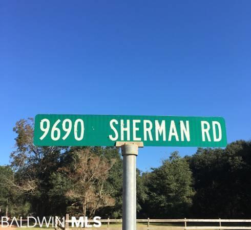 9690 Sherman Rd, Foley, AL 36535